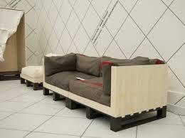 shipping furniture overseas cost carex shipping