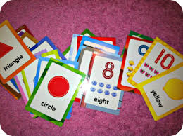 3 Flashcard Mistakes Most Students Make  Skill CookbookMake Flash Cards