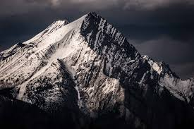 110 Best Mountain Quotes That Will Humble And Inspire You