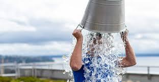 обливание холодной водой при простатите