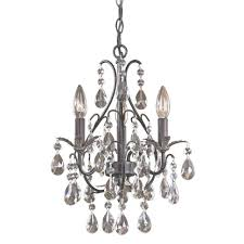 small crystal chandelier for bathroom home idea with small crystal chandelier view 16 of