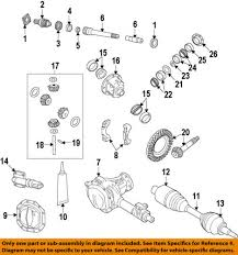 Half Shaft CV Axle Install   2005 Dodge Ram 1500 4x4   YouTube further  in addition  further PML Front Differential Cover for Dodge Ram 2500 3500 in addition  also Mopar Front Car   Truck Axle Parts for Dodge Ram 2500   eBay also Installing New Ball Joints in 2003 Dodge Ram Truck   Off Road likewise 2004 ram BAD CV axle and spindle   YouTube as well DodgeDana60front1994 1997   Torque King 4x4 likewise  also Dodge Ram 2500 Front End Parts   Car Autos Gallery. on 2003 dodge ram 2500 4x4 front axle diagram