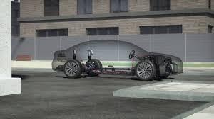 2018 audi electric car. modren electric 2018 audi a8 mild hybrid electric vehicle intended audi electric car