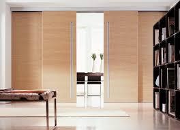 image of interior sliding doors style