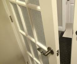 How to Install Double French Doors: 5 Steps (with Pictures)