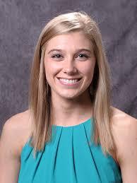 Alex Morton - Women's Basketball - Western Michigan University Athletics