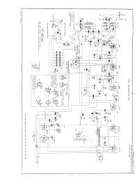 Ether wall plate wiring diagram manual together with iphone earphone wiring diagram moreover telephone rj11 wiring