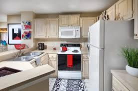 3 bedroom apartments southside jacksonville fl. bay club apartments homepagegallery 3 bedroom southside jacksonville fl l