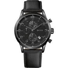 buy hugo boss 1512567 men s chronograph watch online the watch cabin hugo boss 1512567 men s chronograph watch thewatchcabin 1
