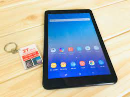 Máy tính bảng Samsung Tab A8 Knox siêu bền, pin trâu 2.190.000 VNĐ – SHOP  TIỆN LỢI 247