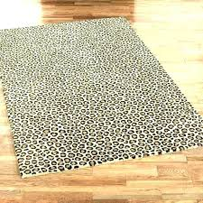 black and white accent rug target threshold rugs runner home threshol