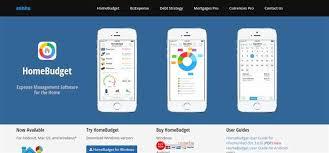Buy a financial planning business lovebugsofdevon com Secured Financial Future