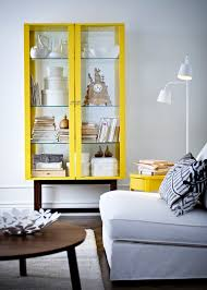 ikea stockholm furniture. IKEA Stockholm 00 01 Ikea Furniture
