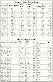 Toddler To Child Shoe Size Chart Gucci Childrens Shoe Size Chart Shoes For Toddlers Shop