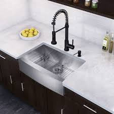 kitchen sink fixtures single faucet tall kitchen sink faucets old kitchen faucet