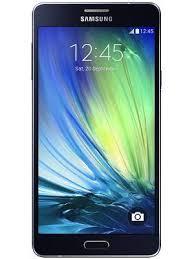 Compare Samsung Galaxy A7 vs Yota YotaPhone 2