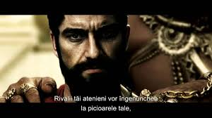Best Quotes From 300