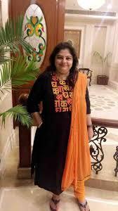 Dr. Priyanka Singh, Jodhpur - Book appointment now | Curofy