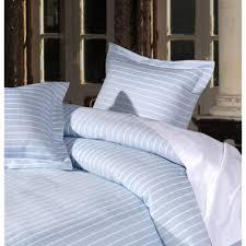 design port stripes 100 pure cotton luxury bedding