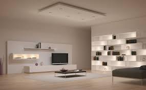 glass shelf lighting. Inside Cabinet Lighting Led Glass Shelf Set Round Under Small Lights Strip Light Kitchen Cupboard