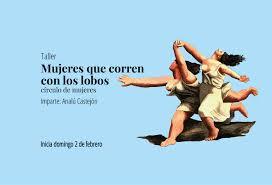 Följ ditt favoritlag eller andra ämnen som du är intresserad av. Curso Mujeres Que Corren Con Los Lobos Sophos