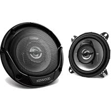 car speakers and subwoofers. (car speakers and subwoofers - 4\ car o