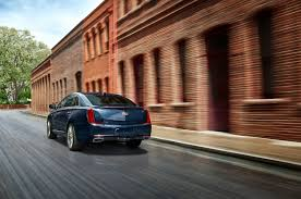 2018 cadillac diesel. interesting 2018 3  5 to 2018 cadillac diesel