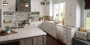 Menards Kitchen Cabinet Doors Menards Kitchen Cabinetskitchen Kitchen