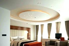 false ceiling for bedroom design fall construction and designs f