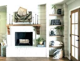 modern fireplace mantel decorating ideas hearth decor farmhouse design tips de modern fireplace mantel images decor ideas