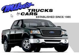 Mike's Trucks & Cars Dealership in Port Orange, FL - CARFAX