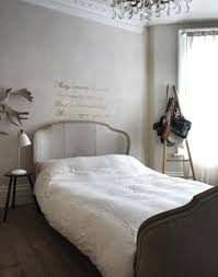 French Country Decor French Country Bedroom Decor And Ideas Intended For French Country