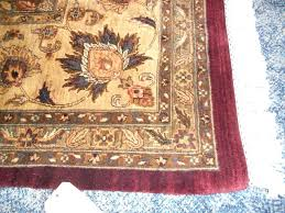 rubber area rugs rubber backed area rugs area rugs rugs indoor area rugs best place to