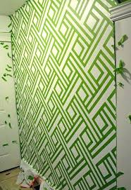Best tape for walls Geometric Best Tape Wall Ideas On Wallpaper Pertaining To For Walls 3m Product Wall Paint Designs With Coffee Cup Metal Wall Art Best Tape Wall Ideas On Wallpaper Pertaining To For Walls 3m Product