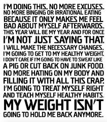 Weight Loss Motivational Quotes Dieting Weight Loss Quotes