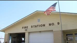 amarillo tx an amarillo fire station was provided a meal on labor day thanks to olive garden