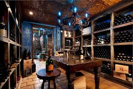wine room furniture. room wine decoration ideas cheap interior amazing at furniture design a