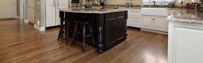 carolina in home flooring design center raleigh flooring carpet hardwood laminate luxury vinyl plank floors refinishing
