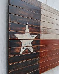 Small Picture amazing Outdoor Star Wall Decor Pictures Home Decorating Ideas
