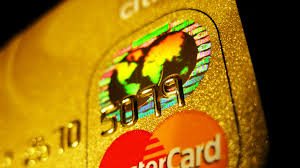 citi to pay back credit card customers
