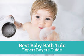best baby bath tub expert ers guide