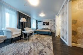 Гостиница Волга Тверь цены отеля отзывы фото номера   Гостиница Волга фото 4