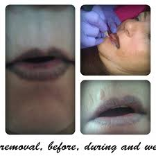 permanent makeup courses in south africa saubhaya makeup south africa diva studio 39 s permanent make