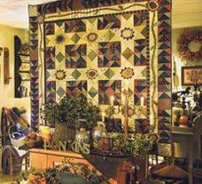 NE OH - Mt. Vernon, Ohio - Paw Patch Quilt Shop | Quilt Stitching ... & NE OH - Mt. Vernon, Ohio - Paw Patch Quilt Shop | Quilt Stitching Patterns  | Pinterest | Quilt, Shops and Patch quilt Adamdwight.com