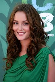 Curly Short Hair Style hairstyle for women with long hairs 2017 8316 by wearticles.com