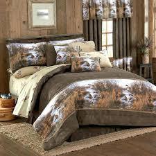 queen camo bedding bedding queen sets full set king realtree camo bedding set