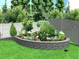 Backyard Design Online