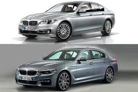 2018 bmw 5 series. simple series 2018 bmw g30 5 series 1 of 13 tags  with bmw series