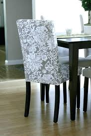 parsons dining chairs upholstered. Furniture, Cost Of Upholstered Dining Chair Upholstery Chairs Average Parsons Briliant 7: A