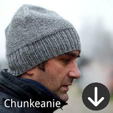 Beanie Hat Pattern Magnificent Inspiration Ideas